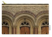 St. Andrews Presbyterian - 2 Carry-all Pouch