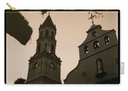 St. Augustine Chapel Carry-all Pouch