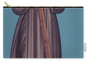 St. Edith Stein - Rlste Carry-all Pouch