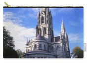 St Finbarrs Cathedral, Cork City, Co Carry-all Pouch