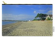 St Helens Beach Carry-all Pouch