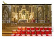St. Hyacinth Basilica Carry-all Pouch