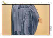 St. Isaac Jogues, Sj - Rlisj Carry-all Pouch