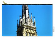 St. James Cathedral Carry-all Pouch