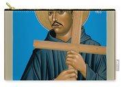 St. John Of God - Rljdd Carry-all Pouch
