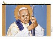 St. John Paul II - Rljp2 Carry-all Pouch