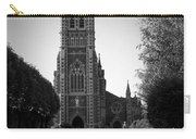 St. John's Church Tralee Ireland Carry-all Pouch