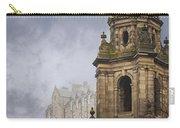 St Johns Edinburgh Carry-all Pouch