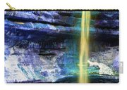 St. Louis Canyon Liquid Gold Carry-all Pouch
