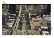 St. Louis Overview Carry-all Pouch