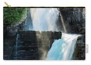 St Mary Falls Carry-all Pouch