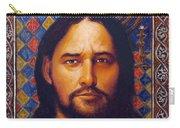 St. Matthew - Lgmat Carry-all Pouch
