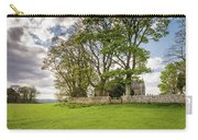 St Oswald's Church Heavenfield Carry-all Pouch
