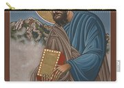 St Paul The Apostle 196 Carry-all Pouch