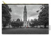 St Paul's Church A Portland Square Bristol England Carry-all Pouch