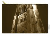 St Peter's Church Bournemouth Carry-all Pouch
