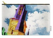 St. Peter's Carry-all Pouch