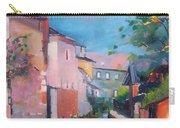 St Yrieux La Perche  Carry-all Pouch
