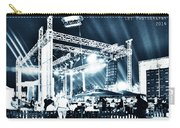 Stage Lights Carry-all Pouch
