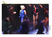 Stage Show Paparazzi Carry-all Pouch