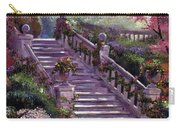 Stairway To My Heart Carry-all Pouch
