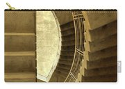 Stairway To Nowhere Carry-all Pouch