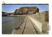 Staithes Carry-all Pouch