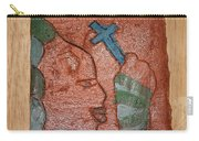 Stalwart - Tile Carry-all Pouch