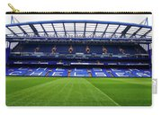 Stamford Bridge Carry-all Pouch
