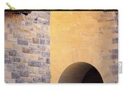 Stanford Arches Carry-all Pouch