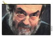 Stanley Kubrick Carry-all Pouch