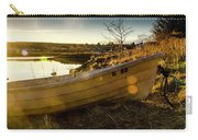 Stan's Captured Sunlight Carry-all Pouch