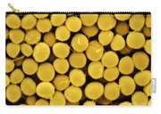 Staphylococcus Capitis Bacteria, Sem Carry-all Pouch