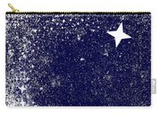Star Cluster Carry-all Pouch