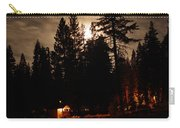 Star Lit Camp Carry-all Pouch