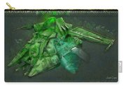 Star Wars Assault Ship - Pa Carry-all Pouch