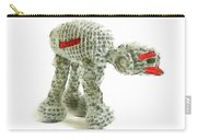 Star Wars Combat Crochet Armoured Vehicle Carry-all Pouch