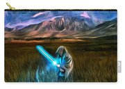Star Wars Field Carry-all Pouch