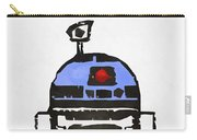 Star Wars R2d2 Droid Robot Carry-all Pouch