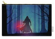 Star Wars - The Force Awakens Carry-all Pouch