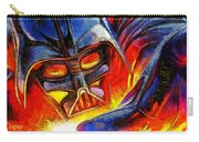 Star Wars Your Turn Carry-all Pouch