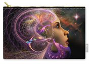 Starborn Carry-all Pouch