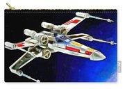 Starfighter X-wings - Da Carry-all Pouch