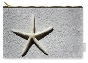 Starfish 2016 Carry-all Pouch