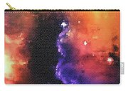 Stargazer - 01  Carry-all Pouch