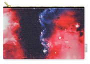 Stargazer - 02 Carry-all Pouch