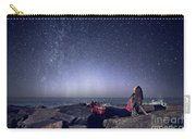 Stargazer Carry-all Pouch
