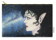 Starlight Maiden Carry-all Pouch