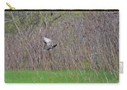 Starling Take-off Carry-all Pouch