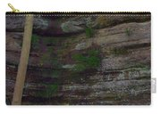Starved Rock No 1 Carry-all Pouch